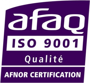 1.2.-Logo-ISO-9001-300x277.png