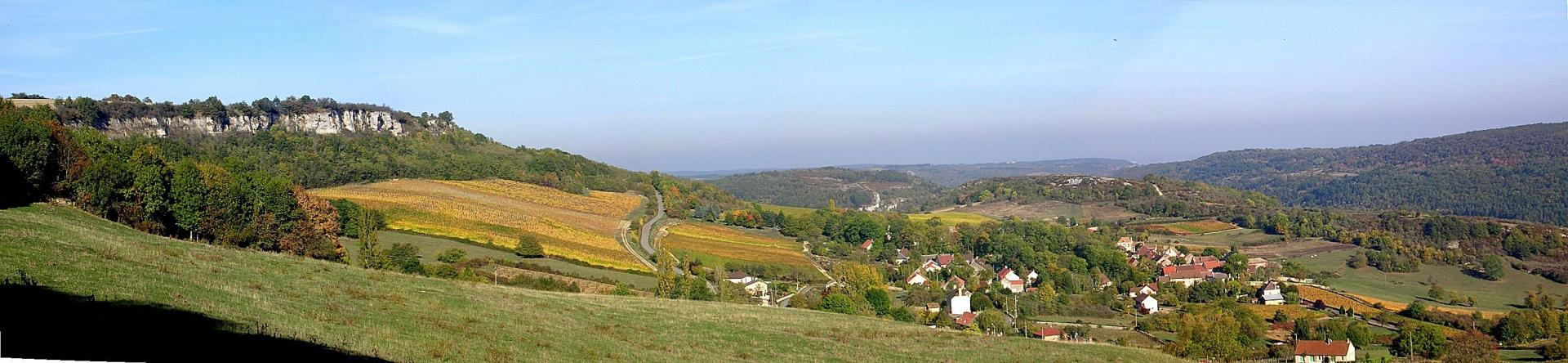 panorama région Nolay_compressed.jpg